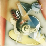 Chicago - Night & Day '1995