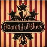 Roomful Of Blues - Raisin' A Ruckus '2008