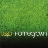 UB40 - Homegrown '2003