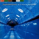 Hooverphonic - Blue Wonder Power Milk '1998
