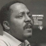 Bud Powell - The Complete Essen Jazz Festival Concert '1960