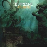 Dufresne - Atlantic '2006