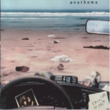Anathema - A Fine Day To Exit '2001