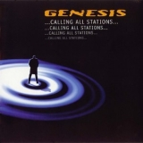 Genesis - Calling All Stations (2007 Remix Remaster) '1997