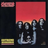 Kreator - Extreme Aggression '1989