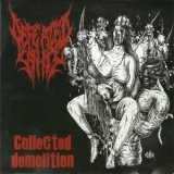 Defeated Sanity - Collected Demolition '2010