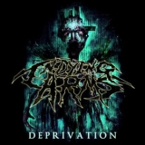 In Dying Arms - Deprivation '2011
