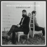 Seth Talley & Natalie Schlabs - Today's Lullaby '2016