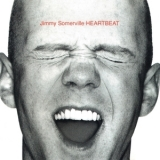 Jimmy Somerville - Heartbeat [CDS] '1995