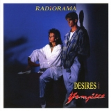 Radiorama - Desires And Vampires '1986