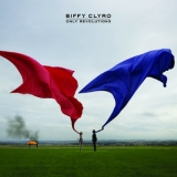 Biffy Clyro - Somebody Help Me Play '2009