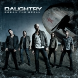 Daughtry - Break The Spell [deluxe Edition] '2011