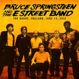 Bruce Springsteen & The E Street Band - 2016-06-14 Malieveld, The Hague, Netherlands (2016) '2016
