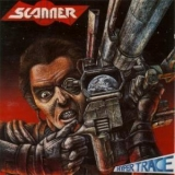 Scanner - Hypertrace '1988