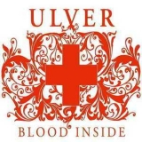 Ulver - Blood Inside '2005