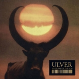 Ulver - Shadows Of The Sun '2007