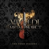 Vivaldi Metal Project - The Four Seasons (japan) '2016