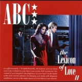 ABC - The Lexicon Of Love II '2016
