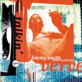Jimmy Smith - Talkin' Verve: Roots Of Acid Jazz '1996