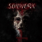 Soilwork - Death Resonance '2016