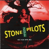 Stone Temple Pilots - Core '1992