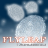 Flyleaf - It Came Upon A Midnight Clear [CDS] '2013