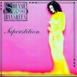 Siouxsie And The Banshees - Superstition '1991