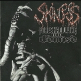 Skinless - Foreshadowing Our Demise '2001