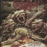Corpsefucking Art - Splatter Deluxe '2003
