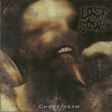 Lost Soul - Chaostream '2005