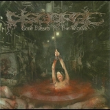 Disgorge - Gore Blessed To The Worms '2006