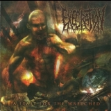 Execration - A Feast For The Wretched '2008