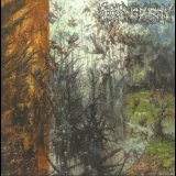 Decaying Purity - Malignant Resurrection Of The Fallen Souls '2014