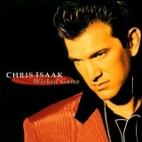 Chris Isaak - Wicked Game (Germany) '1991