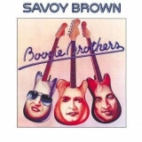 Savoy Brown - Boogie Brothers '1974