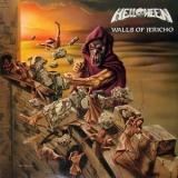 Helloween - Walls of Jericho/Judas '1992