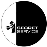 Secret Service - Best of Housemusic Vol. 2 '2007
