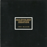 Malevolent Creation - Joe Black '1996