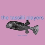 "Tassilli Players, The - ""at The Cowshed"" '1998"