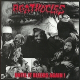 Agathocles - Until It Bleeds Again! '2004