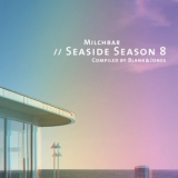 Blank & Jones - Milchbar Seaside Season 8 '2016