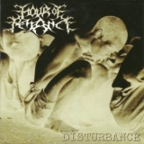 Hour of Penance - Disturbance '2003