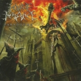Hour of Penance - Paradogma '2010