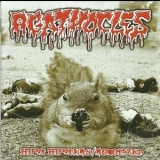 Agathocles - Hunt Hunters / Robotized '2011