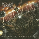 Beheaded - Ominous Bloodline '2005