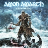 Amon Amarth - Jomsviking '2016