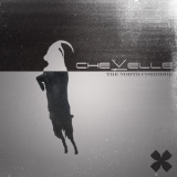 Chevelle - The North Corridor [getmorechevelle.com Edition] '2016