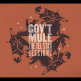 Gov't Mule - The Tel-Star Sessions '2016