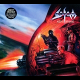 Sodom - Agent Orange (2010 Remastered) '1989