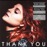 Meghan Trainor - Thank You (Deluxe Edition) '2016